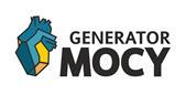 Generator Mocy